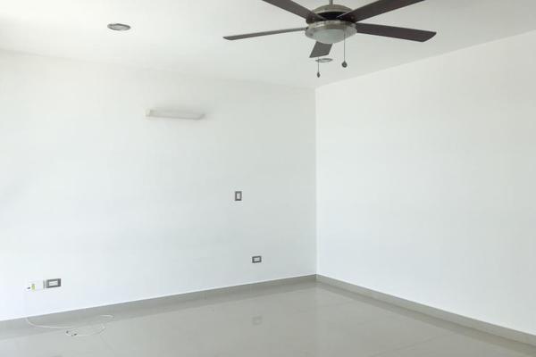 Foto de casa en condominio en renta en residencial altabrisa , altabrisa, mérida, yucatán, 20743703 No. 16