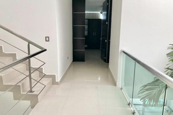 Foto de casa en condominio en renta en residencial altabrisa , altabrisa, mérida, yucatán, 20743703 No. 19