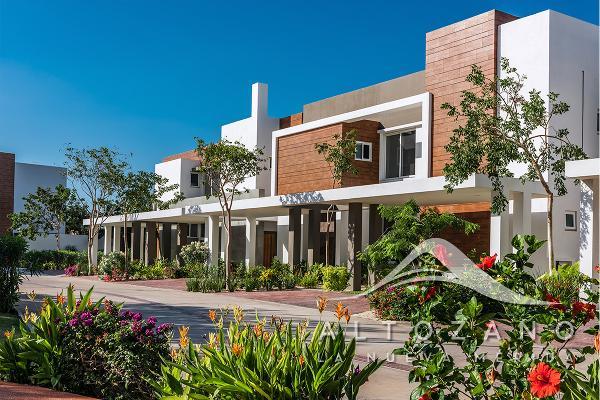 Foto de casa en venta en residencial altozano la nueva merida , xcunyá, mérida, yucatán, 14027522 No. 09