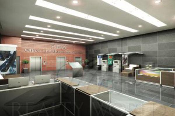 Foto de oficina en renta en  , residencial anáhuac sector 3, san nicolás de los garza, nuevo león, 9282807 No. 03