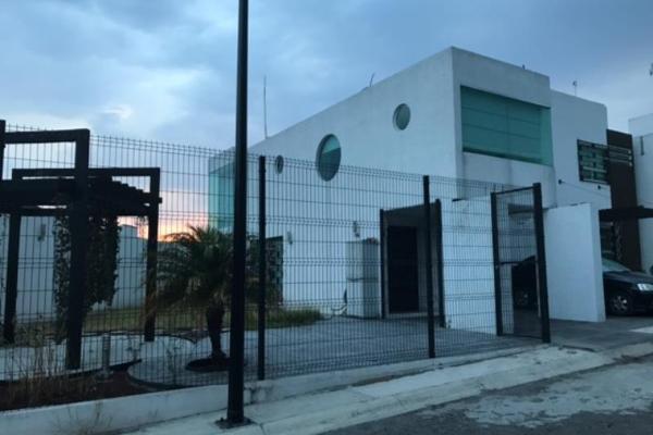 Foto de casa en venta en residencial andrea 0, andrea, corregidora, querétaro, 3419048 No. 01