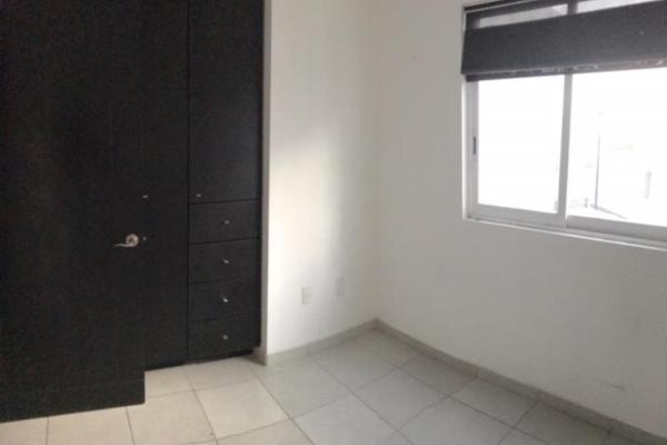 Foto de casa en venta en residencial andrea 0, andrea, corregidora, querétaro, 3419048 No. 06