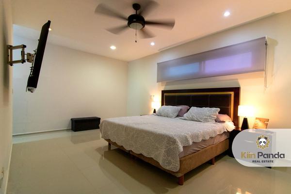Foto de casa en venta en residencial arbolada 1 , cancún centro, benito juárez, quintana roo, 0 No. 10