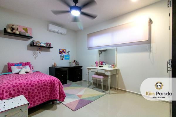 Foto de casa en venta en residencial arbolada 1 , cancún centro, benito juárez, quintana roo, 0 No. 11