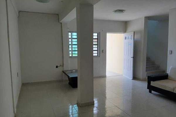 Foto de casa en venta en  , residencial arboledas, othón p. blanco, quintana roo, 20001525 No. 03