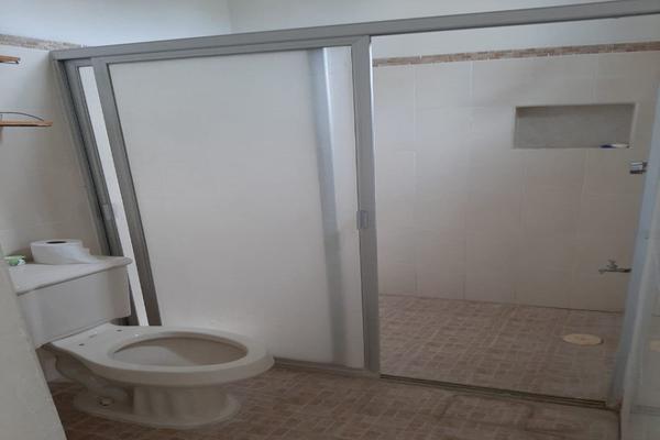 Foto de casa en venta en  , residencial arboledas, othón p. blanco, quintana roo, 20001525 No. 09