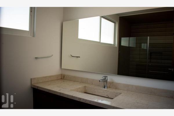 Foto de casa en renta en residencial auriga 72760, cholula, san pedro cholula, puebla, 0 No. 05
