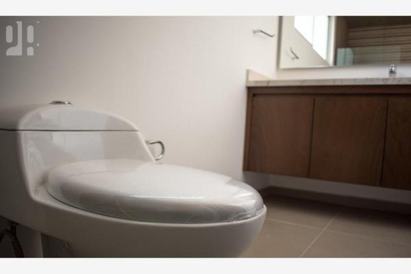 Foto de casa en renta en residencial auriga 72760, cholula, san pedro cholula, puebla, 0 No. 07