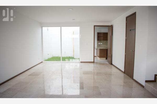 Foto de casa en renta en residencial auriga 72760, cholula, san pedro cholula, puebla, 0 No. 09