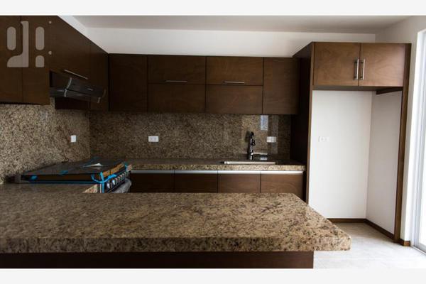Foto de casa en renta en residencial auriga 72760, cholula, san pedro cholula, puebla, 0 No. 11