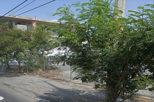 Foto de terreno habitacional en renta en  , residencial azteca, guadalupe, nuevo león, 13864399 No. 02