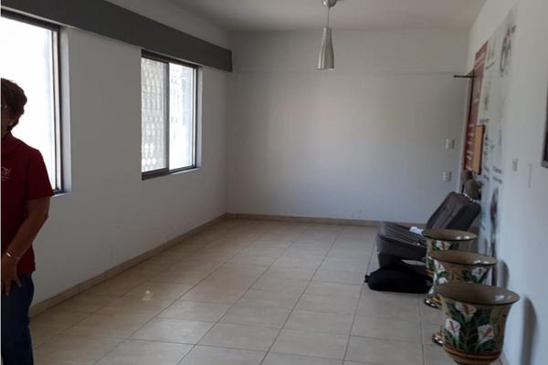 Foto de oficina en venta en  , residencial azteca, guadalupe, nuevo león, 0 No. 04