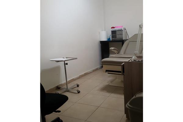 Foto de oficina en venta en  , residencial azteca, guadalupe, nuevo león, 0 No. 07