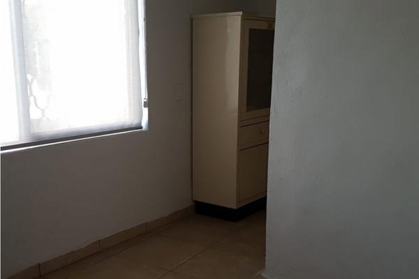 Foto de oficina en venta en  , residencial azteca, guadalupe, nuevo león, 0 No. 08