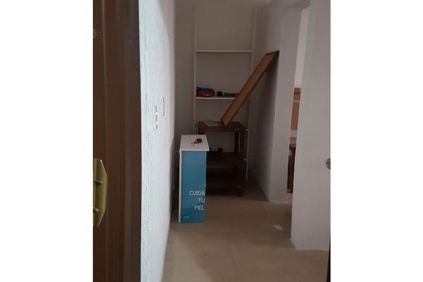 Foto de oficina en venta en  , residencial azteca, guadalupe, nuevo león, 0 No. 10