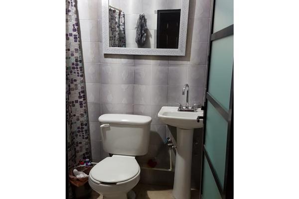 Foto de oficina en venta en  , residencial azteca, guadalupe, nuevo león, 0 No. 11
