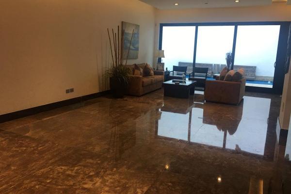 Foto de casa en venta en  , residencial aztlán, monterrey, nuevo león, 11447946 No. 06