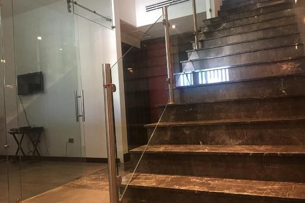 Foto de casa en venta en  , residencial aztlán, monterrey, nuevo león, 11447946 No. 07