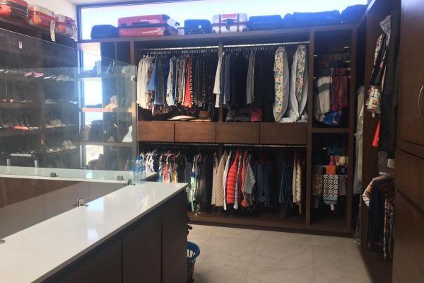 Foto de casa en venta en  , residencial aztlán, monterrey, nuevo león, 11447946 No. 09