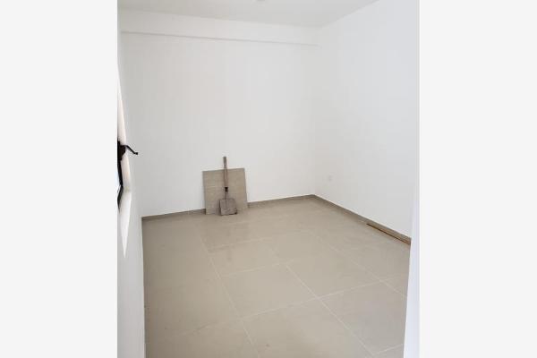 Foto de casa en venta en residencial britania la calera s / n, residencial la escondida, puebla, puebla, 11447186 No. 06