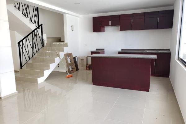 Foto de casa en venta en residencial britania la calera s / n, residencial la escondida, puebla, puebla, 11447186 No. 10