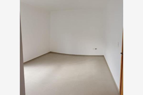 Foto de casa en venta en residencial britania la calera s / n, residencial la escondida, puebla, puebla, 11447186 No. 15