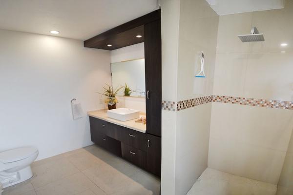 Foto de casa en venta en  , residencial campestre chiluca, atizapán de zaragoza, méxico, 20176437 No. 09