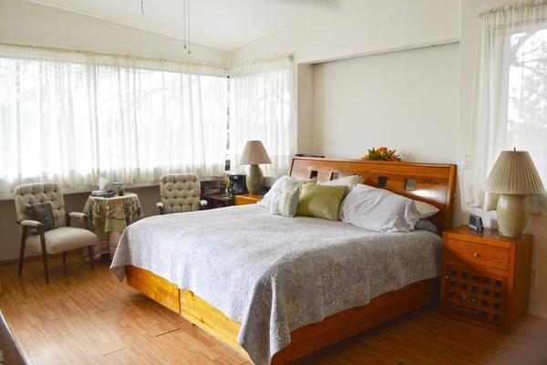Foto de casa en venta en  , residencial campestre chiluca, atizapán de zaragoza, méxico, 20176437 No. 11