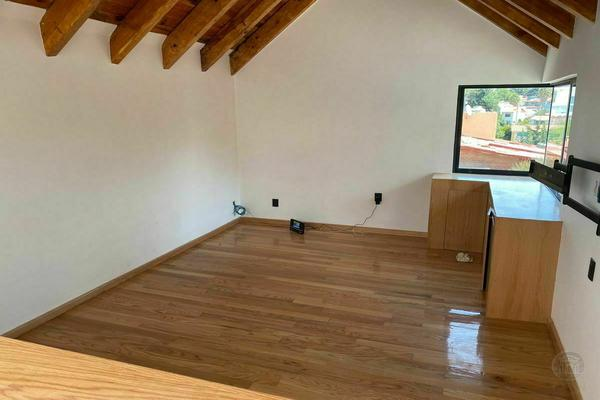 Foto de casa en venta en  , residencial campestre chiluca, atizapán de zaragoza, méxico, 0 No. 12