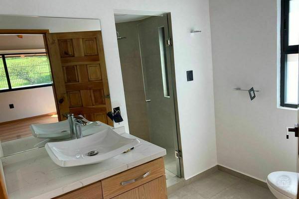 Foto de casa en venta en  , residencial campestre chiluca, atizapán de zaragoza, méxico, 0 No. 19