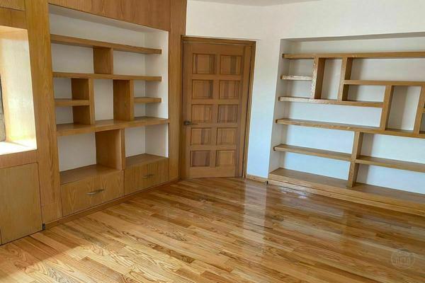Foto de casa en venta en  , residencial campestre chiluca, atizapán de zaragoza, méxico, 0 No. 23