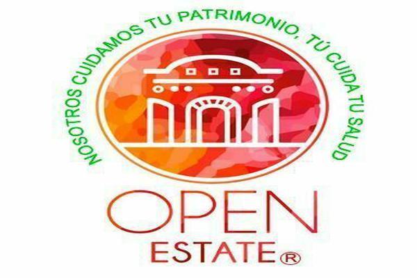 Foto de casa en venta en  , residencial campestre chiluca, atizapán de zaragoza, méxico, 0 No. 24