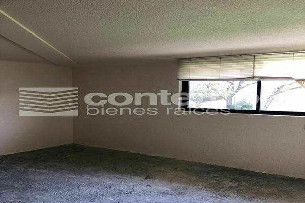 Foto de casa en venta en  , residencial campestre chiluca, atizapán de zaragoza, méxico, 0 No. 06