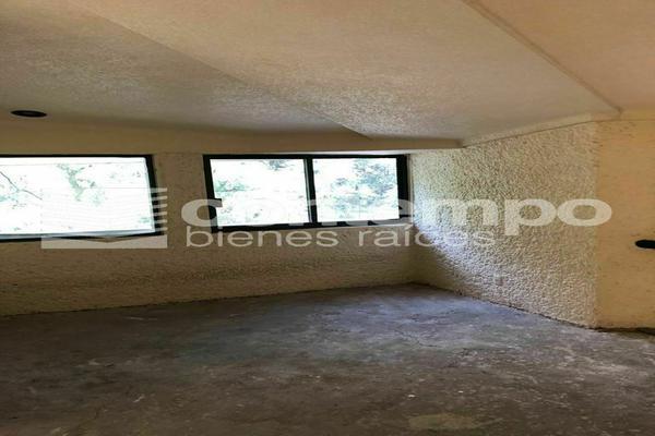 Foto de casa en venta en  , residencial campestre chiluca, atizapán de zaragoza, méxico, 0 No. 07