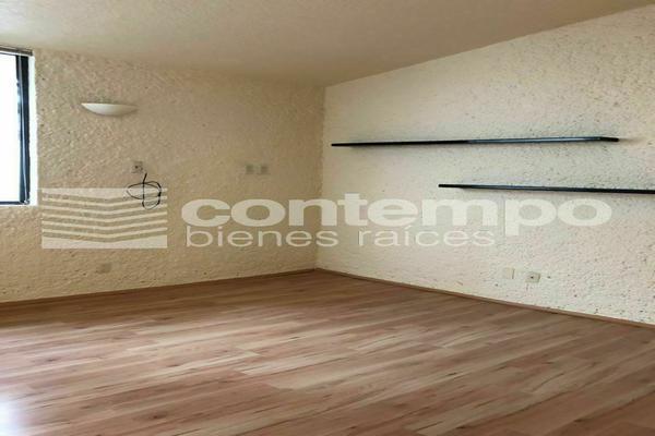 Foto de casa en venta en  , residencial campestre chiluca, atizapán de zaragoza, méxico, 0 No. 14
