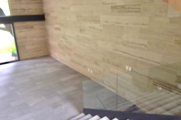 Foto de casa en venta en  , residencial campestre chiluca, atizapán de zaragoza, méxico, 0 No. 02