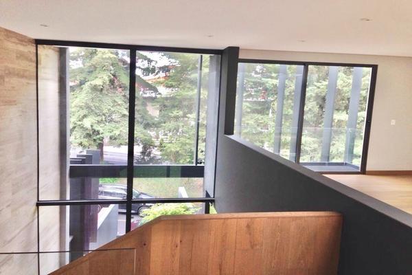 Foto de casa en venta en  , residencial campestre chiluca, atizapán de zaragoza, méxico, 0 No. 15