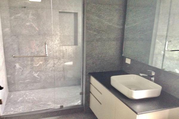 Foto de casa en venta en  , residencial campestre chiluca, atizapán de zaragoza, méxico, 0 No. 17
