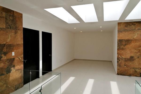 Foto de casa en venta en  , residencial campestre chiluca, atizapán de zaragoza, méxico, 0 No. 25