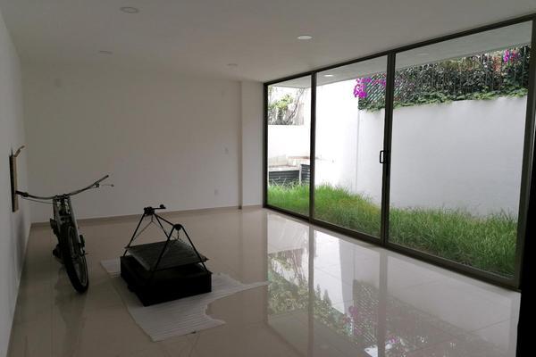 Foto de casa en venta en  , residencial campestre chiluca, atizapán de zaragoza, méxico, 0 No. 27