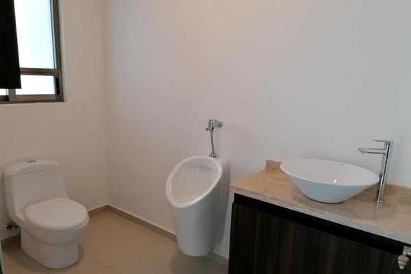 Foto de casa en venta en  , residencial campestre chiluca, atizapán de zaragoza, méxico, 0 No. 29