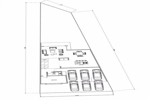 Foto de casa en venta en  , residencial campestre chiluca, atizapán de zaragoza, méxico, 7152758 No. 02