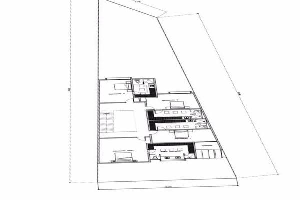 Foto de casa en venta en  , residencial campestre chiluca, atizapán de zaragoza, méxico, 7152758 No. 03