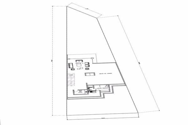 Foto de casa en venta en  , residencial campestre chiluca, atizapán de zaragoza, méxico, 7152758 No. 04