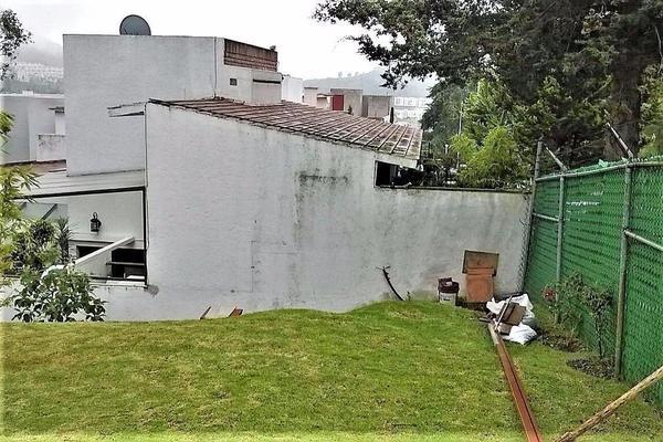 Foto de casa en venta en  , residencial campestre chiluca, atizapán de zaragoza, méxico, 7152758 No. 05