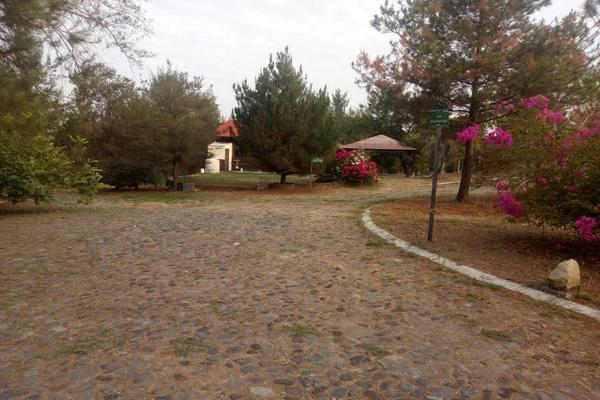 Foto de terreno habitacional en venta en residencial campestre la laguna , joyitas, villa de álvarez, colima, 0 No. 02