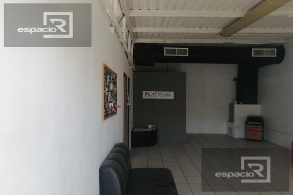 Foto de local en renta en  , residencial campestre washington, chihuahua, chihuahua, 7312384 No. 04