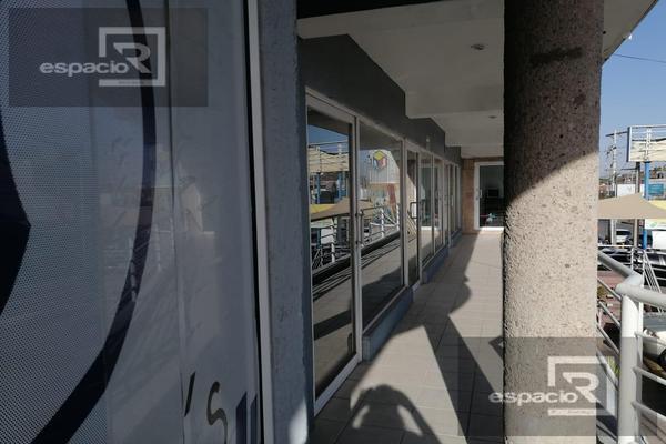 Foto de local en renta en  , residencial campestre washington, chihuahua, chihuahua, 7312384 No. 06