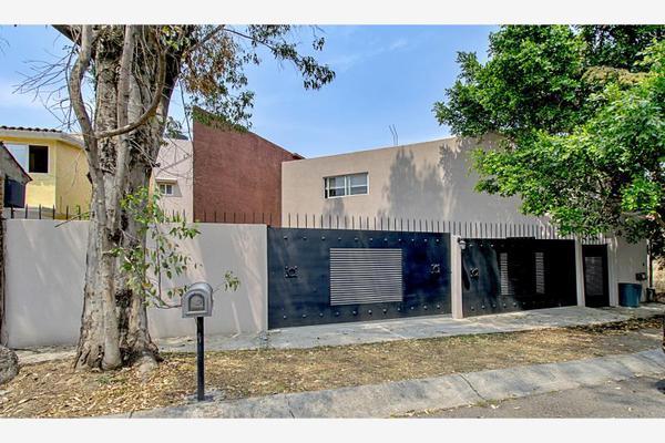 Foto de casa en venta en residencial chiluca 100, residencial campestre chiluca, atizapán de zaragoza, méxico, 20110863 No. 01