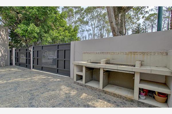 Foto de casa en venta en residencial chiluca 100, residencial campestre chiluca, atizapán de zaragoza, méxico, 20110863 No. 02